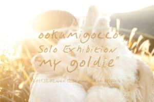 ookamigocco_top